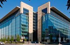 ECSI Independent Door Hardware Consultants - Commercial Constitution