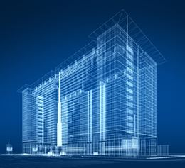 ECSI Independent Door Hardware Consultants - Projects3D