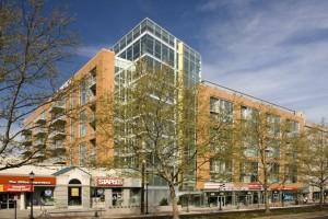 Independent Door Hardware Consultants - Residential Bethesda
